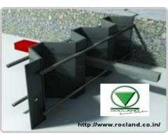 Permaban Signature Joint From Rocland