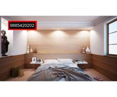 Join Interior Designing Course in Hyderabad with Hamstech
