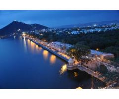 India Vacation Packages all Inclusive