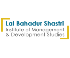 LBSIMDS : Top Management Colleges