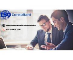 iso consultant ahmedabad | isocertification-ahmedabad