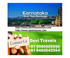 Mysore Travels List +91 93414-53550 / +91 99014-77677
