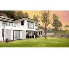 Constructors in Ooty | Lims Constructions