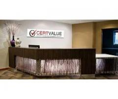 CE mark Certification in Hyderabad