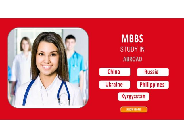 studying abrod Explore study abroad programs   intern abroad, intensive language abroad, teach abroad, volunteer abroad, full degrees abroad on the top studyabroadcom website.