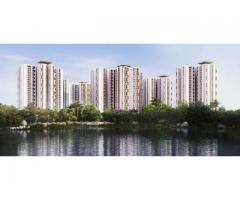 Flats for sale in Bangalore Housingman