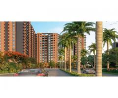 Buy flats in Bangalore Housingman