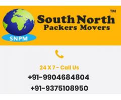 South North Packers Movers -9904684804