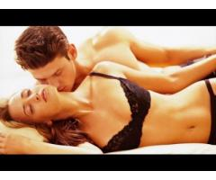 Serexin Male Enhancement will actually wear thin
