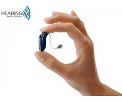 What is the Hearing Aid Cost in India?