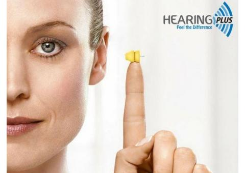 Are you trying to find the best Hearing Aids in India?