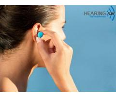 purchase hearing aid? hearing aid shop?
