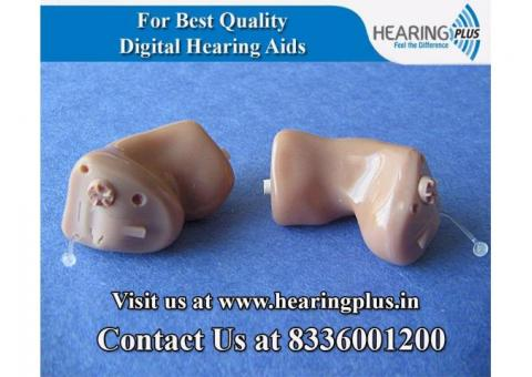 Are you searching Hearing Aid Price India?
