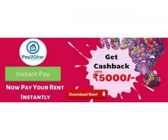 Online payments   Online Home Rent Payment