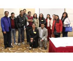 Parenting Expert - Parenting Coach Certification Gurgaon