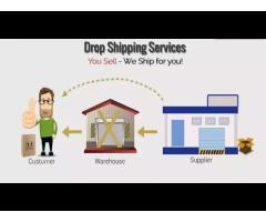 Online Shipping Services in delhi