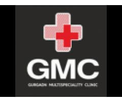 Psychologist in Gurgaon   Gurgaon Clinics   Psychiatrist in Gurgaon