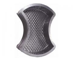 JR Rubber Industries - Leading  Rubber Paver Moulds Manufactures, Exporters & Suppliers