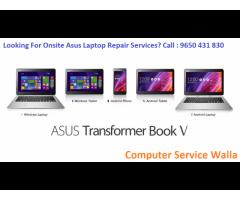 Doorstep Laptop Help Line Number By Computer Service Walla