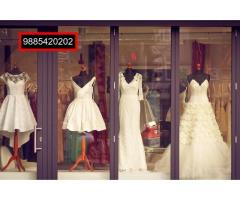 Job-Oriented Fashion Design Courses in Hyderabad by Hamstech