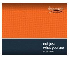 Dreams Soft Technology Group of Companies