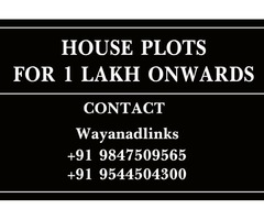 3 bed room house in Vythiri, Wayanad-wayanadlinks