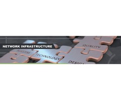 8 Months Diploma In CCIM(Cogniz Certified Infrastructure Management)
