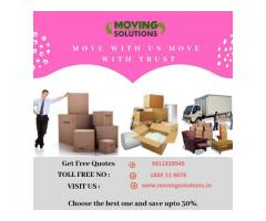 Hire Packers and Movers in Whitefield Bangalore at Best Price.