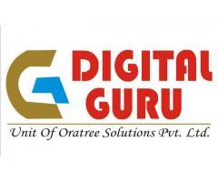 Best Digital Marketing Courses in Noida