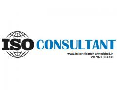 India's best iso certification consultant in ahmedabad