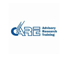 Corporate Credit Risk Assessment Executive Training by CART