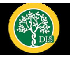 Delhi International Schools Rohini | DIS Rohini | Schools in Rohini