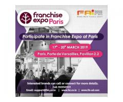 Contact FAI to Get Franchise in India