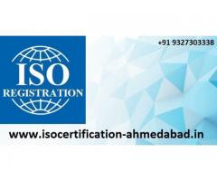 Top Rated iso registration consultants in ahmedabad