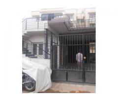 Property management services Bangalore