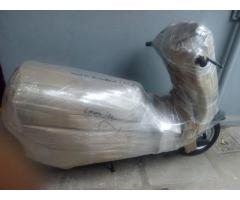 Packers and Movers in Gachibowli