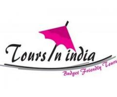 Tour Packages in Kerala