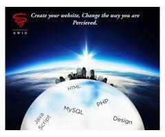 Website Development Companies in Hyderabad
