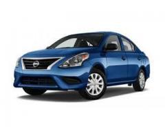 Self-Driven Car Rental in Goa - Car Rental Inc.