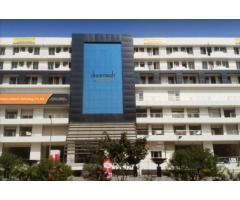Dreams Soft Technology | Job Vacancy in jaipur