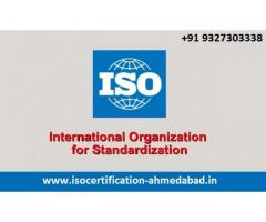 Isocertification-ahmedabad | iso consultant in ahmedabad