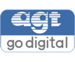 Web Development Company - AGT India