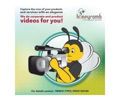 Corporate Video Production Bangalore| Corporate Films Makers Bangalore