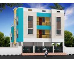 Buy Villas in Chennai, Buy Flats in Chennai