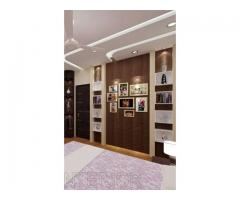 Get the best home decor service in Kolkata