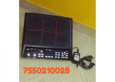 Roland SPX SX PAD 4 GB