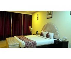 Best hotel in Shimla