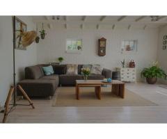 – VS interior interior decorator in tirunelveli