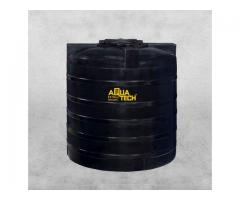 Aquatech tanks - Overhead Water Tanks Manufacturers and Distributors, Chennai