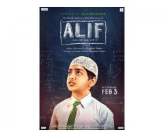 Ad film makers in mumbai